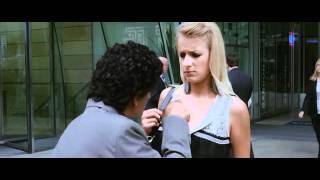 RA.One 2011 Hindi Funny Clip HD