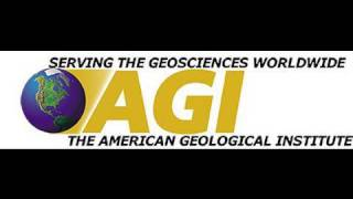 Geoscience Student Internships