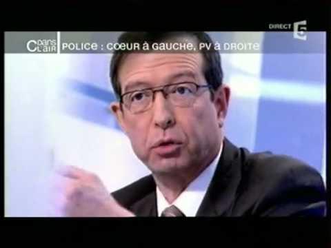 Radars-tronçons et données : la CNIL épingle le ministère de l'Intérieur