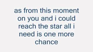 Kurt Calleja-This is the night Lyrics :MaltaESC2012: