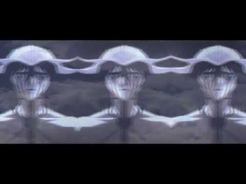Lucid Luke - Bleach