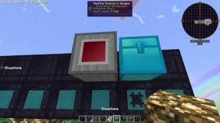 how to duplicate magical crops seeds in sky factory videos, how to