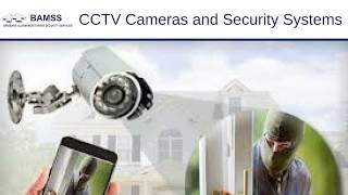 CCTV Brisbane, Cameras, CCTV Security Systems Installation