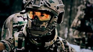 Download lagu Russian Spetsnaz - Any Task at Any Time