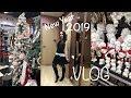 Поделки - Киев VLOG #45: Зустріч Нового року. Порошенко, Верка Сердючка и Фейерверки