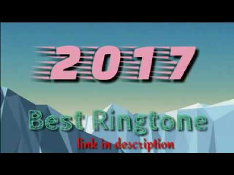 MP4 ringtone beautiful