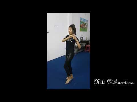 Ishq dance instrumental jthj.mp4
