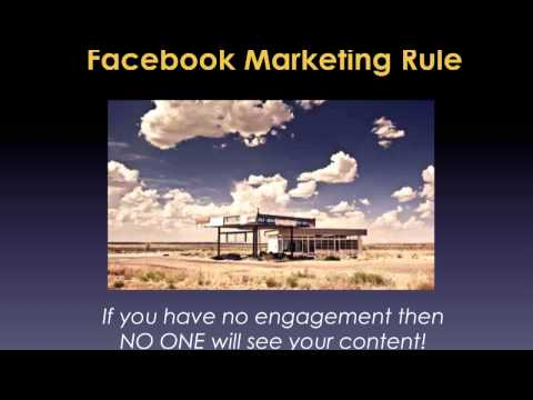 FIADA Facebook Marketing Webinar