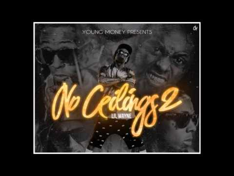 Lil Wayne ft. Future - Cross Me Instrumental