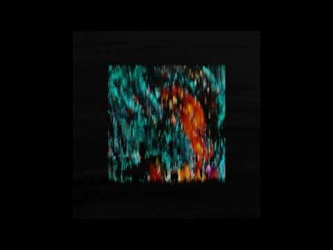 Stwo - Insecure (Feat. Brent Faiyaz & Atu) w/ lyrics