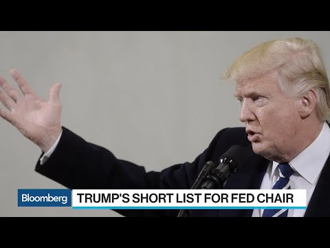 Trump Influencing Fed Via Appointments, Says Chandler