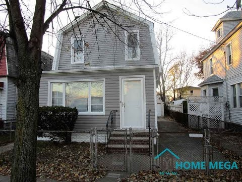 House For Sale In Springfield Gardens Queens Ny