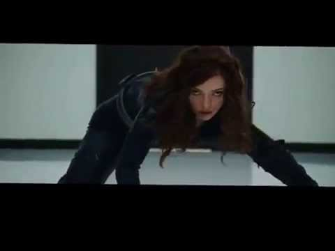 Iron Man 2 - J'l'ai eu on est bon... - morceau choisi. thumbnail