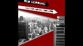 Red Herring - Perspective Beverages