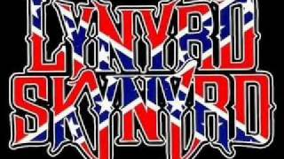Lynyrd Skynyrd - swamp music Going down to the swamp Gonna watch me...