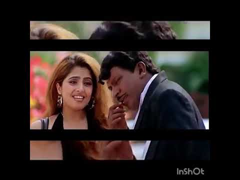 Tamil Meme Template Cut Videos Youtube