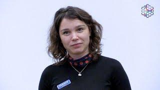 Новые формы гражданственности. Дискуссия на форуме Бориса Немцова в Берлине