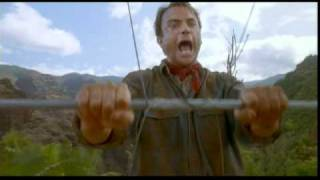 Sam Neill - Bad Reputation