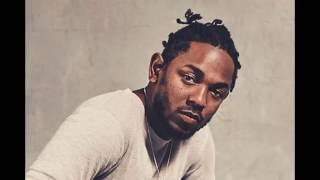 Kendrick Lamar - Enviroments (New 2017)