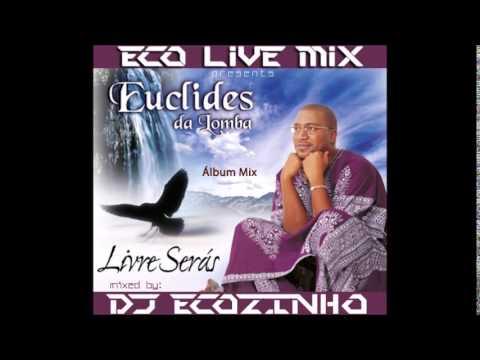 DE GRÁTIS DA DOWNLOAD MUSICA LOMBA EUCLIDES