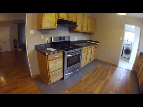 Albuquerque 3br 2 ½ bath house for rent