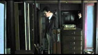 東野圭吾の人気ミステリー小説を堀北真希と高良健吾の共演で映画化した...