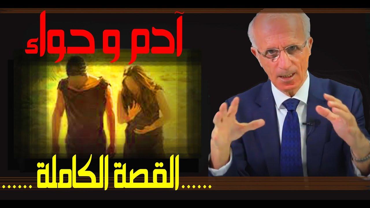 كتب علي منصور كيالي
