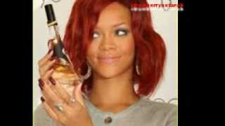 Rihanna Thumbnail