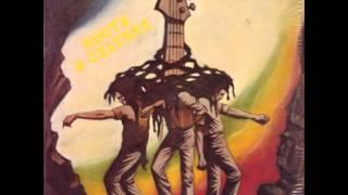 Culture & Don Carlos - Culture & Roots (Album)
