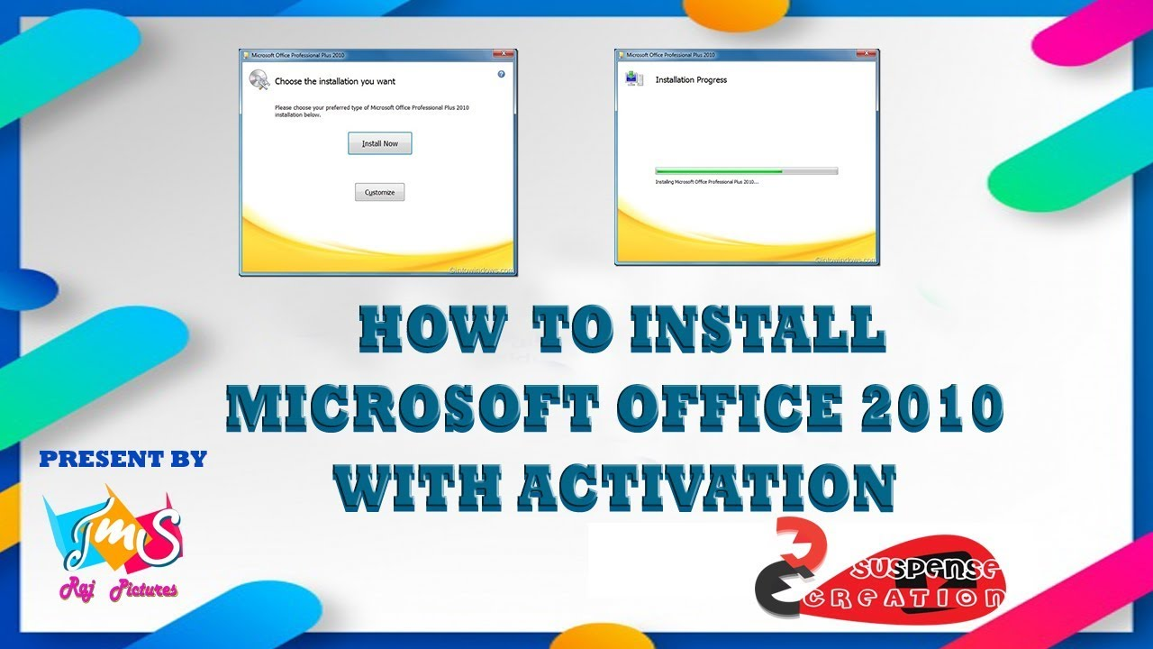 pornnicom - Office 2010 kms activation error 0xc004f074