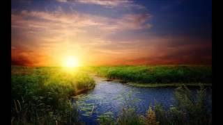 Уроки вознесения. Урок 19. Эль Михаил Небадонский. Восхождение дорогой Духа