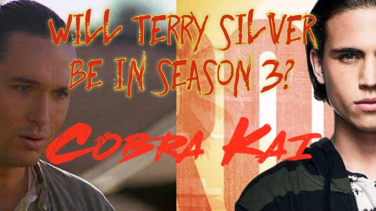 Download Cobra Kai Season 3 Fan Questions Debate (Will Terry Silver Return ??)