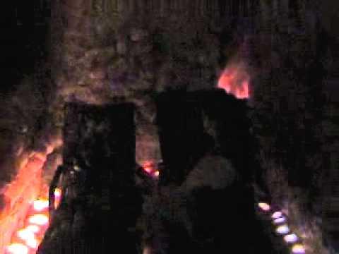 1st Salt Cave in Mississauga