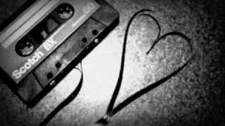 ATK, TPS avec Ulteam Atom feat les Repentis Sur Phonographe