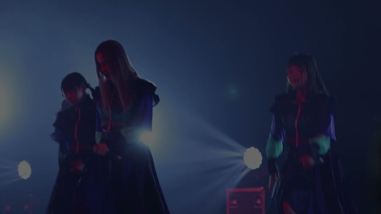 2020.Dec.21 Zepp Haneda //ネコプラ// NECOPLA LIVE DIGEST 【FOR J-LOD LIVE】