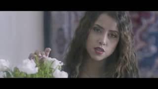 Kaari Kaari Cover Ruchi Sharma Pink Qurat Ul Ain Balouch