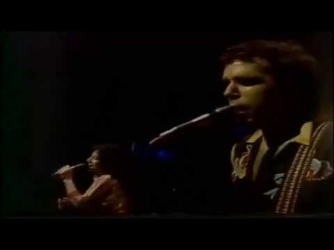 Linda Ronstadt   Live In Hollywood   Heat Wave Mp3
