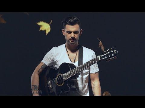 HORVÁTH TAMÁS - MEGGYFA (OFFICIAL MUSIC VIDEO)