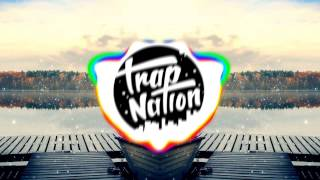 Wilsen - Magnolia (REVOKE Remix)