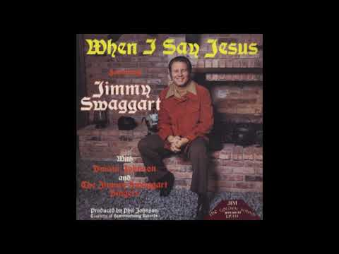 Nothing Between   Jimmy Swaggart Lyrics, Song Meanings