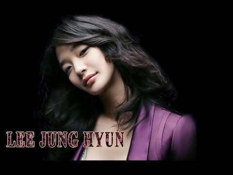 JUNG-HYUN LEE Live