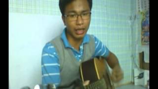 Nhìn Lại Guitar