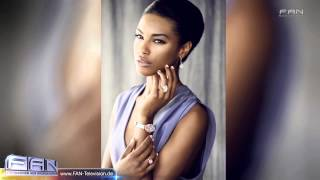 New York Luxus Manufaktur Meissener Porzellan Schmuckkollektion Sharam Diniz Victorias Secret