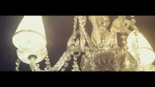 Salón Avril Spot thumbnail