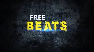FREE BEATS ZONE | 003 (download mp3)
