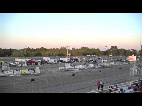 Josh Lester Hobbystock A feature part3 6-29-2013