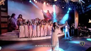 Humanidade de Cima » Música Legionária