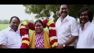 Latest  Action Tamil Full Movie 2018 | Super Hit Tamil Romantic Thriller Movie | New Upload 2018 HD