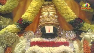 Sri Venkateswara Suprabhatam | With Lyrics | Kausalya Supraja Song | M S Subbulakshmi