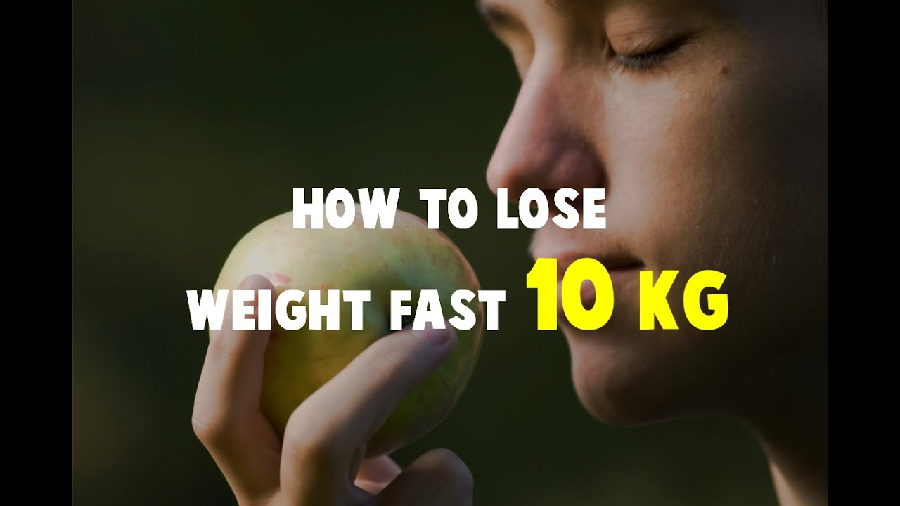 how to lose weight fast - HD 1146×768
